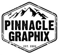 Pinnacle Signs & Graphix